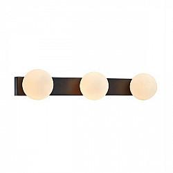 Настенный светильник Mini 107205