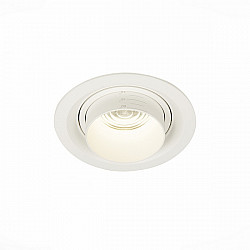 Точечный светильник Zoom ST701.548.12