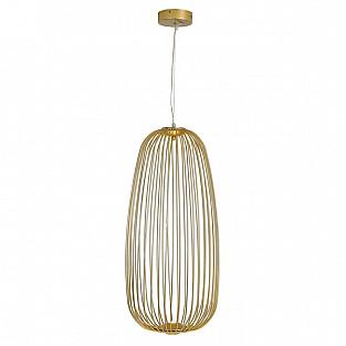 Подвесной светильник Gabbia LSP-8358