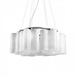 Подвесной светильник Onde SL117.503.06