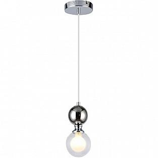 Подвесной светильник Roslyn TL1223H-01TR