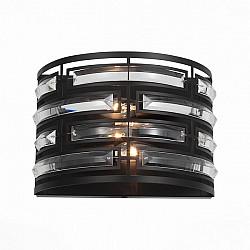 Настенный светильник Chiarezza SL665.401.02