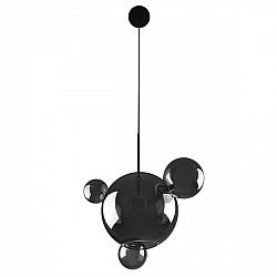 Подвесной светильник Bolle 2029-P4