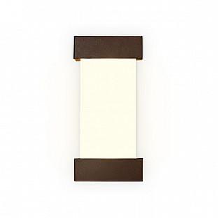 Настенный светильник FW FW205