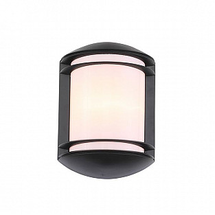 Настенный светильник уличный Agio SL076.401.01