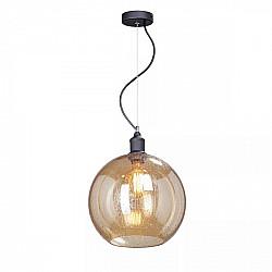 Подвесной светильник V4846-1/1S