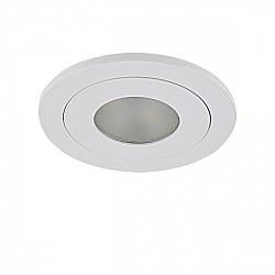 Точечный светильник LEDDY 212176