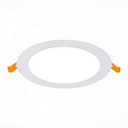 Точечный светильник Litum ST209.538.12