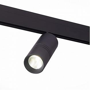 Трековый светильник Lemmi ST365.446.18