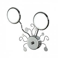 Настенный светильник 2320-2W Modern LED Dominium Favourite