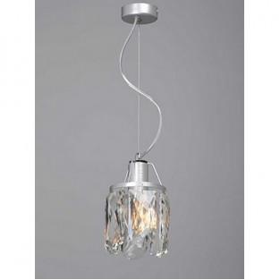 Подвесной светильник V5326-9/1S