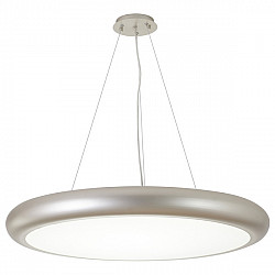 Подвесной светильник Smiler 2828-2PC