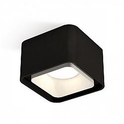 Точечный светильник Techno XS7833001
