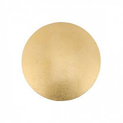 Настенный светильник Aureo SL457.211.01