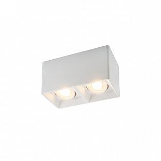 Точечный светильник DK3030 DK3035-WH