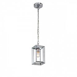 Подвесной светильник Livello SL381.103.01