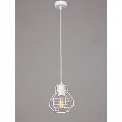 Подвесной светильник V4884-0/1S
