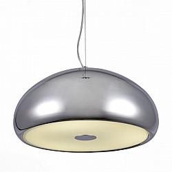 Подвесной светильник Glitter SL856.103.03