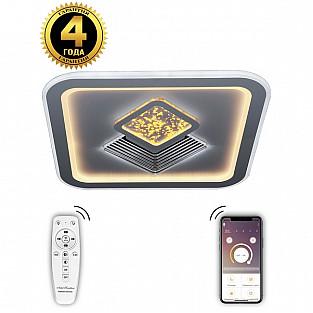 Потолочный светильник Led LED LAMPS 81095