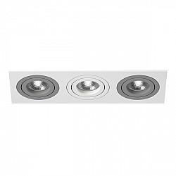 Точечный светильник Intero 16 i536090609