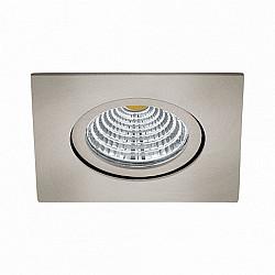 Точечный светильник Saliceto 98304