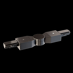 Коннектор Accessories for tracks TRA001CS-11B