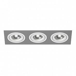 Точечный светильник Intero 16 i539060606