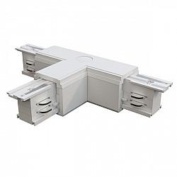 Соединитель Accessorises TRA005CT-31W-L