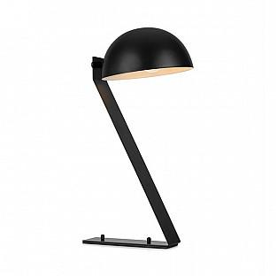Интерьерная настольная лампа Flamingo 107137
