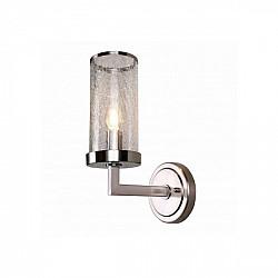Настенный светильник 2374-1W Classic Assembly Favourite