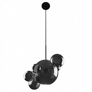 Подвесной светильник Bolle 2029-P6