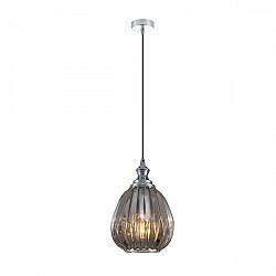 Подвесной светильник Corruga 2189-1P