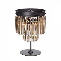 Интерьерная настольная лампа V5154-1/3L