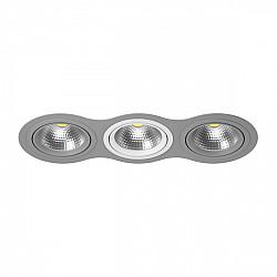Точечный светильник Intero 111 i939090609