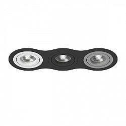Точечный светильник Intero 16 i637060709