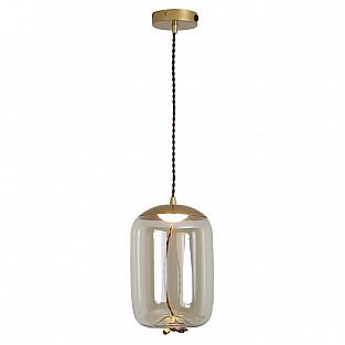 Подвесной светильник Acquario LSP-8355