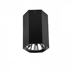 Потолочный светильник 2396-1U Techno-LED Hexahedron Favourite