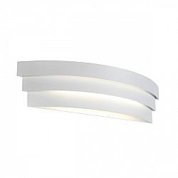 Настенный светильник Grecci SL1588.511.01