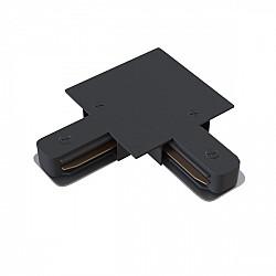 Коннектор Accessories for tracks TRA002CL-11B