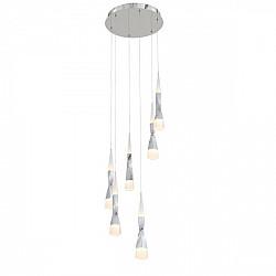 Подвесной светильник Bochie SL405.103.06