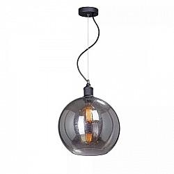 Подвесной светильник V4847-1/1S