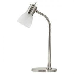 Интерьерная настольная лампа Prince 1 86429