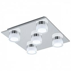 Потолочный светильник Romendo 1 96544