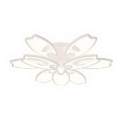 Потолочная люстра Acrylica FA579