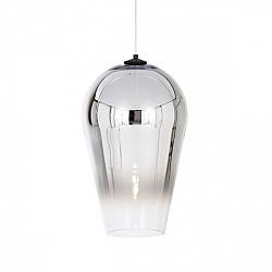 Подвесной светильник Fade Pendant light LOFT2022-A