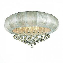 Потолочный светильник Preferita SL350.152.08