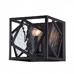 Настенный светильник 1785-1W Loft Brook Favourite