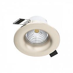 Точечный светильник Saliceto 98244