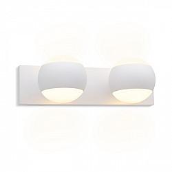Настенный светильник Wallers FW573