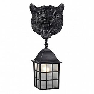 Уличный светильник 2253-1W Outdoor Hunt Favourite